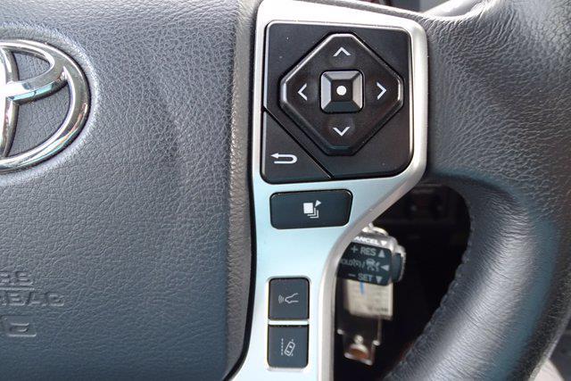 2018 Toyota Tundra Crew Cab 4x4, Pickup #M24141A - photo 25