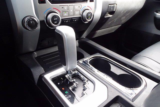 2018 Toyota Tundra Crew Cab 4x4, Pickup #M24141A - photo 33