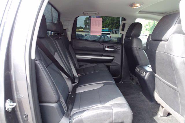 2018 Toyota Tundra Crew Cab 4x4, Pickup #M24141A - photo 38