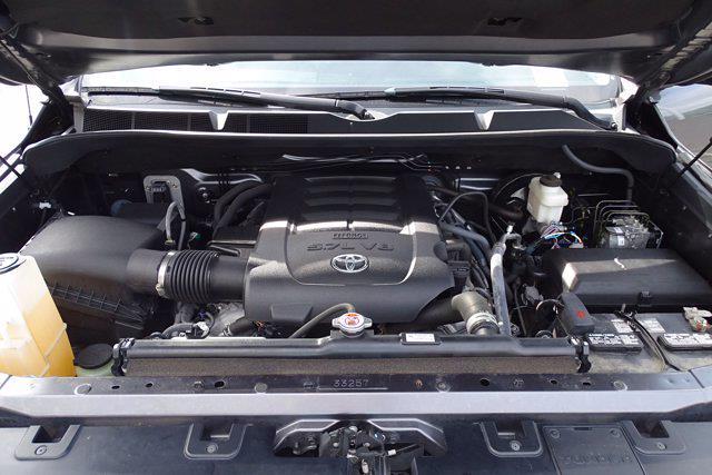 2018 Toyota Tundra Crew Cab 4x4, Pickup #M24141A - photo 45