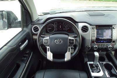 2018 Toyota Tundra Crew Cab 4x4, Pickup #M24141A - photo 16