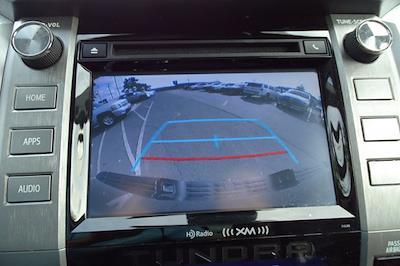 2018 Toyota Tundra Crew Cab 4x4, Pickup #M24141A - photo 30