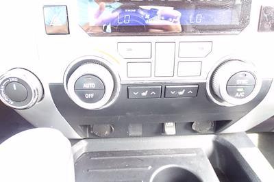 2018 Toyota Tundra Crew Cab 4x4, Pickup #M24141A - photo 32