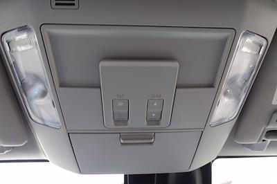 2018 Toyota Tundra Crew Cab 4x4, Pickup #M24141A - photo 34