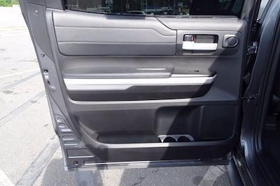 2018 Toyota Tundra Crew Cab 4x4, Pickup #M24141A - photo 35