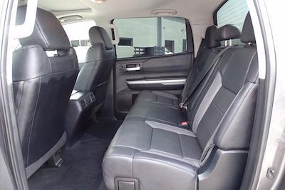 2018 Toyota Tundra Crew Cab 4x4, Pickup #M24141A - photo 36