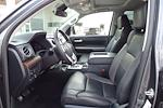 2018 Toyota Tundra Crew Cab 4x4, Pickup #M24141A - photo 20