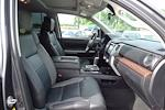 2018 Toyota Tundra Crew Cab 4x4, Pickup #M24141A - photo 40