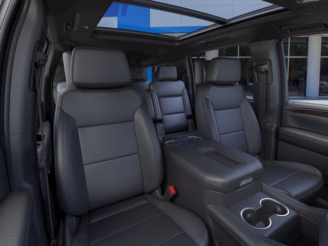 2021 Suburban 4x4,  SUV #M24599 - photo 13