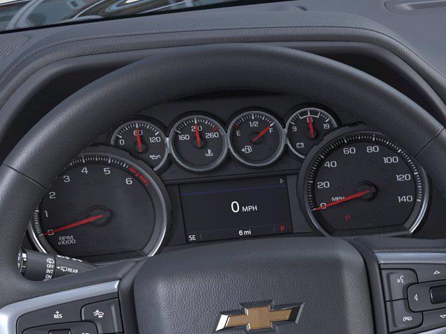 2021 Suburban 4x4,  SUV #M24599 - photo 15