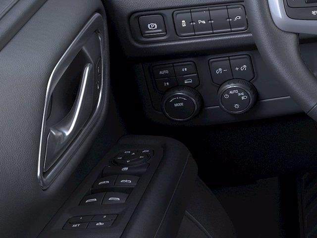 2021 Suburban 4x4,  SUV #M24599 - photo 19
