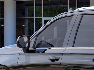 2021 Suburban 4x4,  SUV #M24599 - photo 10