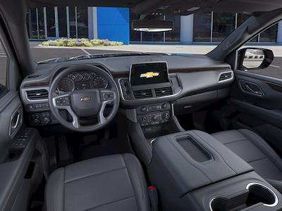 2021 Suburban 4x4,  SUV #M24599 - photo 12