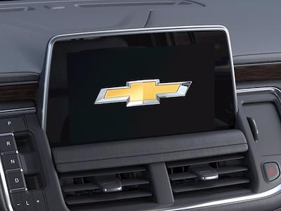 2021 Suburban 4x4,  SUV #M24599 - photo 17