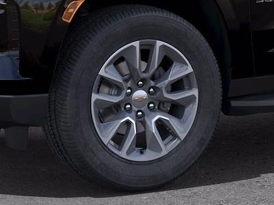 2021 Suburban 4x4,  SUV #M24599 - photo 7
