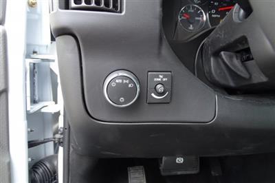 2019 Express 3500 4x2,  Knapheide KUV Service Utility Van #M246622 - photo 14