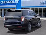2021 Tahoe 4x4,  SUV #M28165 - photo 2