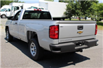 2018 Silverado 1500 Regular Cab 4x2,  Pickup #M298385 - photo 5