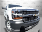 2017 Silverado 1500 Crew Cab Pickup #M323037 - photo 7