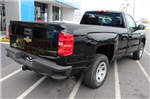 2018 Silverado 1500 Regular Cab 4x2,  Pickup #M327218 - photo 1