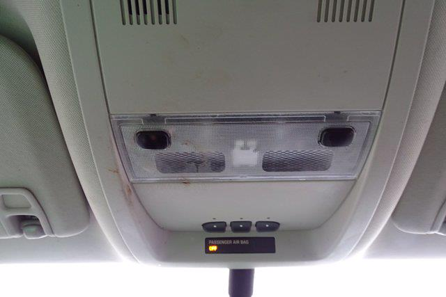 2012 Chevrolet Silverado 1500 Crew Cab 4x4, Pickup #M32871A - photo 29
