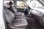 2012 Chevrolet Silverado 1500 Crew Cab 4x4, Pickup #M32871A - photo 35