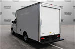 2017 Express 3500 4x2,  Supreme Spartan Cargo Cutaway Van #M337592 - photo 19