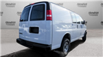 2017 Express 2500, Cargo Van #M350498 - photo 32