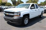 2018 Silverado 1500 Double Cab 4x4,  Pickup #M353089 - photo 3