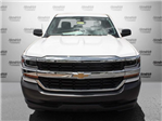 2017 Silverado 1500 Regular Cab, Pickup #M354634 - photo 5