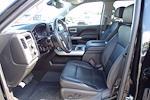 2018 Chevrolet Silverado 1500 Crew Cab 4x4, Pickup #M36333A - photo 20