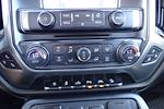 2018 Chevrolet Silverado 1500 Crew Cab 4x4, Pickup #M36333A - photo 30