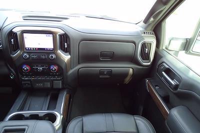 2020 Chevrolet Silverado 2500 Crew Cab 4x4, Pickup #M38570A - photo 17