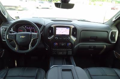 2020 Chevrolet Silverado 2500 Crew Cab 4x4, Pickup #M38570A - photo 18