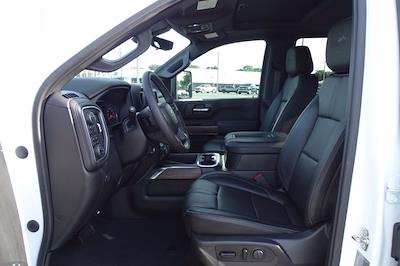2020 Chevrolet Silverado 2500 Crew Cab 4x4, Pickup #M38570A - photo 20