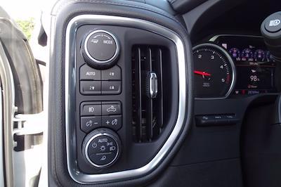 2020 Chevrolet Silverado 2500 Crew Cab 4x4, Pickup #M38570A - photo 23