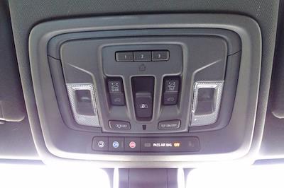 2020 Chevrolet Silverado 2500 Crew Cab 4x4, Pickup #M38570A - photo 32