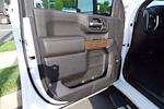 2020 Chevrolet Silverado 2500 Crew Cab 4x4, Pickup #M38570A - photo 19