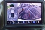 2020 Chevrolet Silverado 2500 Crew Cab 4x4, Pickup #M38570A - photo 30