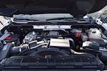 2020 Chevrolet Silverado 2500 Crew Cab 4x4, Pickup #M38570A - photo 43