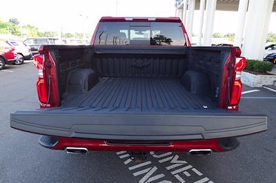 2019 Chevrolet Silverado 1500 Crew Cab 4x4, Pickup #M38570B - photo 14