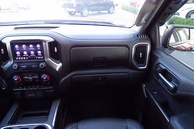 2019 Chevrolet Silverado 1500 Crew Cab 4x4, Pickup #M38570B - photo 16