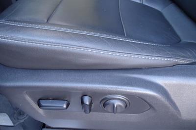 2019 Chevrolet Silverado 1500 Crew Cab 4x4, Pickup #M38570B - photo 20