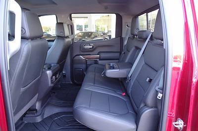 2019 Chevrolet Silverado 1500 Crew Cab 4x4, Pickup #M38570B - photo 32