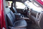 2019 Chevrolet Silverado 1500 Crew Cab 4x4, Pickup #M38570B - photo 36