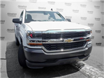 2017 Silverado 1500 Regular Cab Pickup #M395459 - photo 3