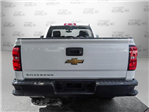 2017 Silverado 1500 Regular Cab Pickup #M395459 - photo 7