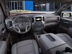 2021 Silverado 1500 Crew Cab 4x4,  Pickup #M43051 - photo 12