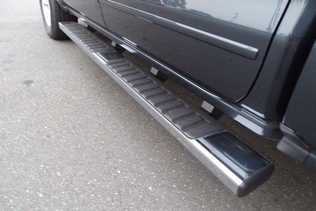 2018 Chevrolet Silverado 1500 Crew Cab 4x4, Pickup #M51051A - photo 15