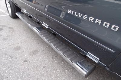 2018 Chevrolet Silverado 1500 Crew Cab 4x4, Pickup #M51051A - photo 11